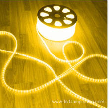 AV110 LED Tape Light Programmable Flexible Strip Light